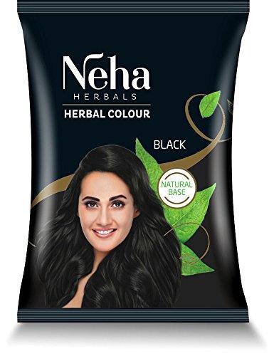 Neha Black