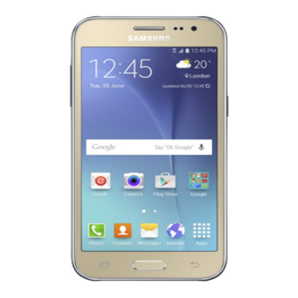 Samsung Galaxy J2 (8GB)