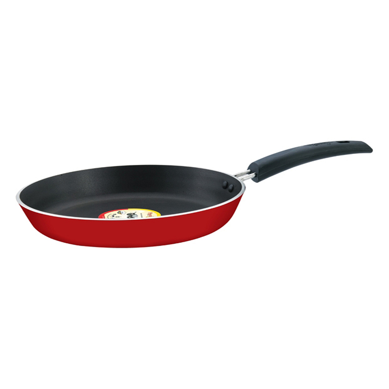 Pigeon Ib Fry Pan With Nonstick Induction Base