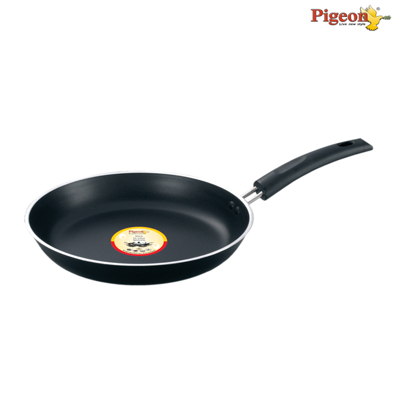 Pigeon Non-stick Special Fry Pan 200