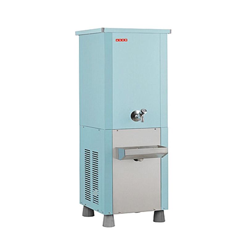 Usha 40 Litres Water Cooler Dispenser 2040