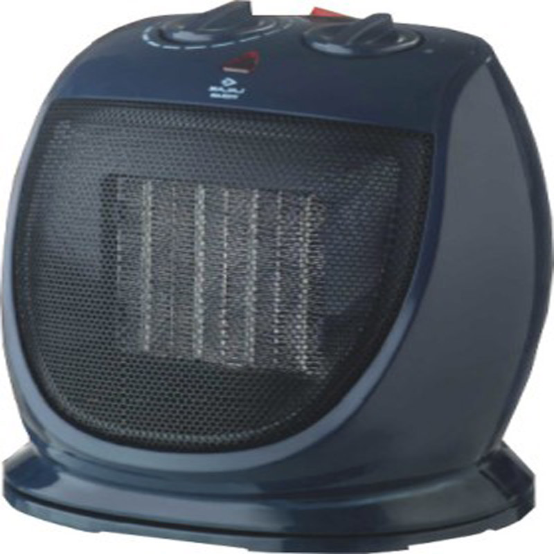 Bajaj Majesty RPX 16 PTC Fan Room Heater