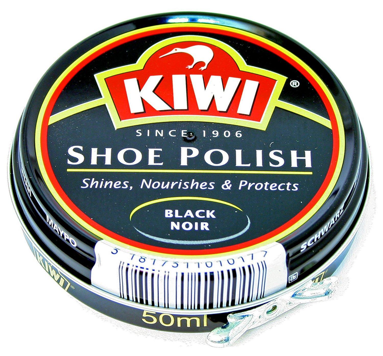 kiwi shoe polish hellohaat