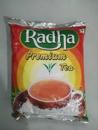 Radha Premium Tea
